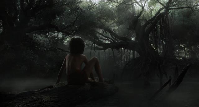File:Jungle Book 2016 48.png