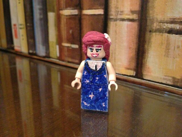 File:LegoAriel.JPG
