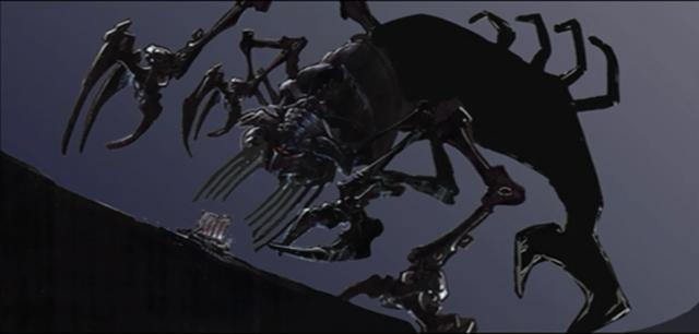 File:Leviathan-4.png