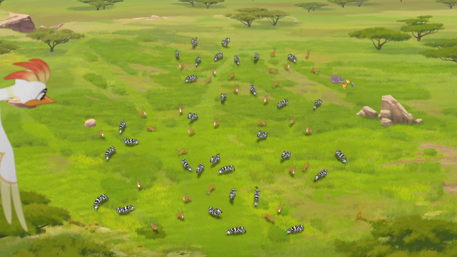 File:Mbali Fields.png