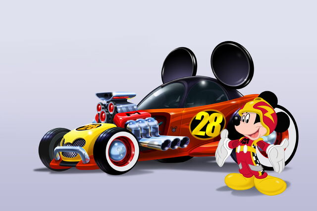 File:MickeyRoadsterRacers.jpg
