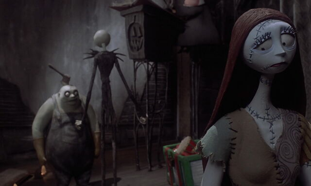 File:Nightmare-christmas-disneyscreencaps.com-4672.jpg