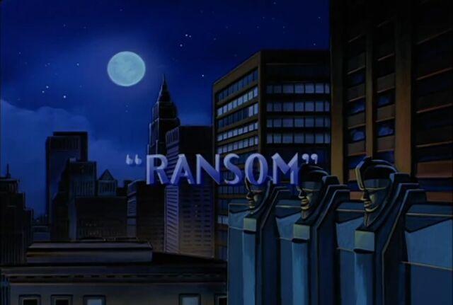 File:Ransom.jpg