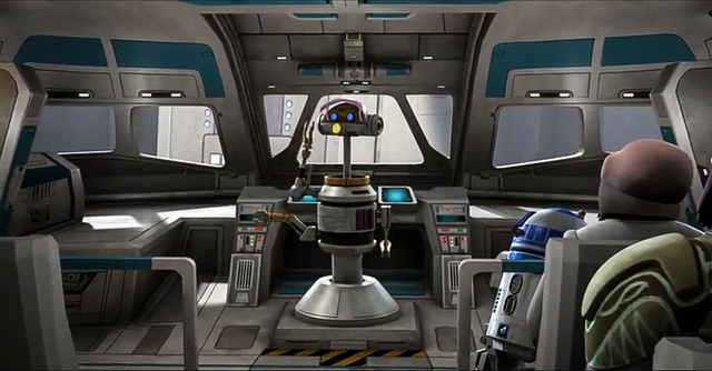 File:Rx droid.png