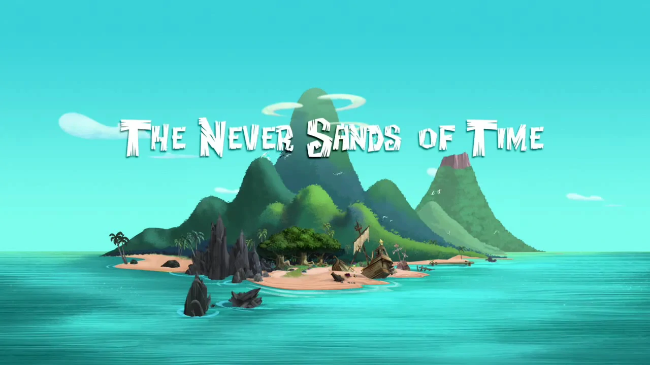 File:The Never Sands of Time titlecard.png