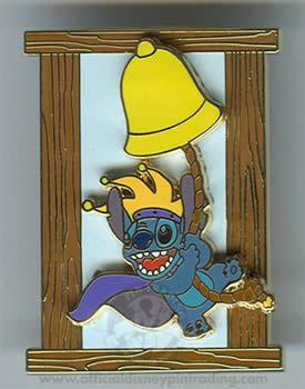 File:Wdw hunchback stitch 080805.jpg