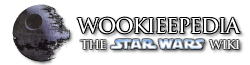 File:Wookieepedia-wordmark.png