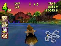 785003waltdisneyworldquestmagicalracingtour002