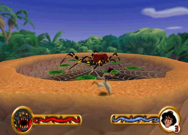 File:Aladdin vs The Arachnid.JPG