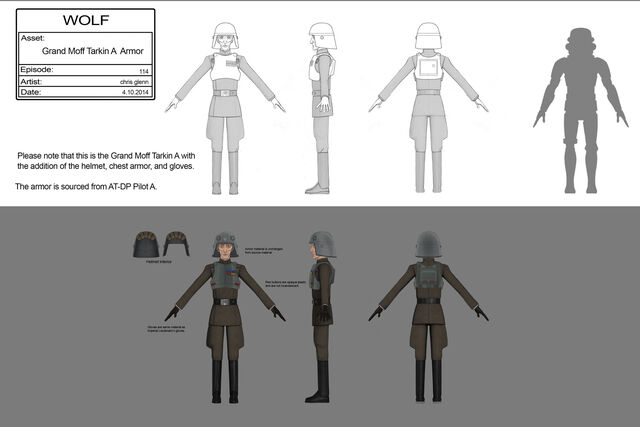 File:Call to Action Concept Art 08.jpg