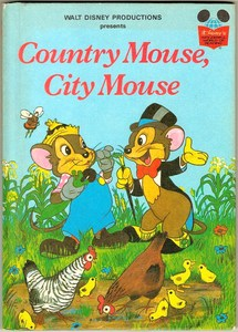 File:Country mouse city mouse.JPG