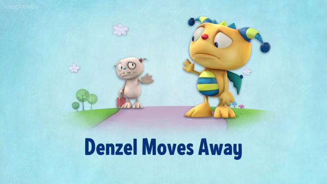 File:Denzel Moves Away.png