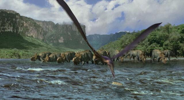 File:Dinosaur-disneyscreencaps com-556.jpg