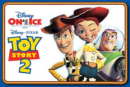 File:Disney·Pixar's Toy Story 2 (2001–2005).jpg