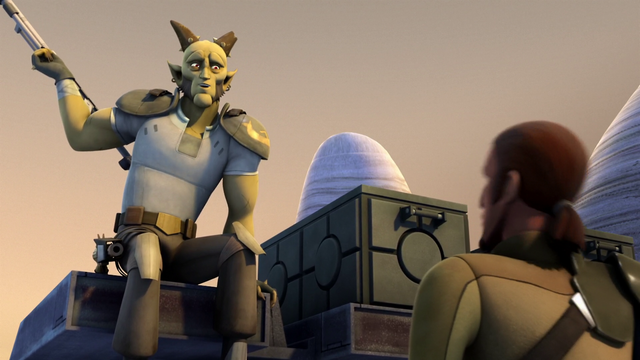 File:Droids in Distress 60.png