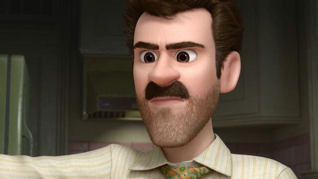 File:Inside-out-pixar-movie-screenshot-rileys-dad-kyle-maclachlan-11.jpg