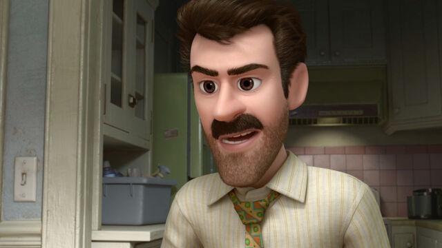File:Inside-out-pixar-movie-screenshot-rileys-dad-kyle-maclachlan-5.jpg