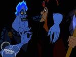 Jafar& Hades-Hercules and the Arabian Night02