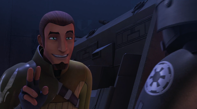 File:Kanan-smiling.png