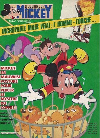 File:Le journal de mickey 1665.jpg