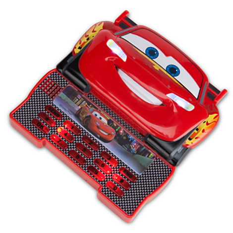 File:Lightning McQueen Toy Cell Phone.jpeg
