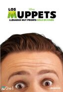 Los-muppets.gary