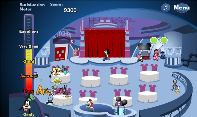 File:Mickey's crazy lounge1.png