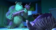 Monsters-disneyscreencaps com-7700