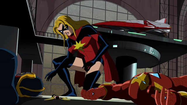 File:Ms Marvel AEMH 5.png