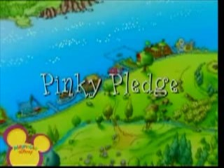 File:Pinky Pledge.jpg
