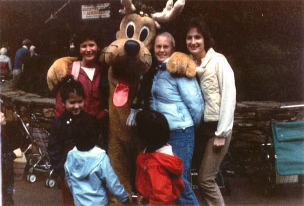File:Pluto in reindeer antlers.jpg