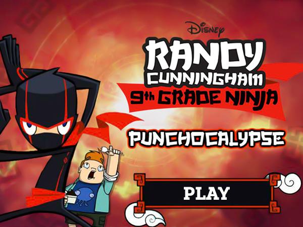 File:Punchocalypse.jpeg