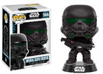 Rogue-One-Funkos-13