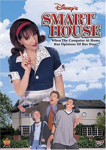 File:Smart House DVD.jpg