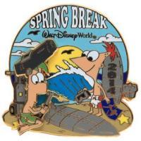 File:Spring Break Phineas Ferb.jpg