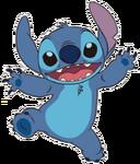 Stitch 626-0
