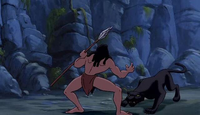 File:Tarzan-jane-disneyscreencaps.com-2374.jpg