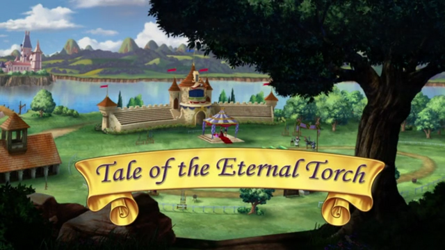 File:The Secret Library - Tale of the Eternal Torch.png