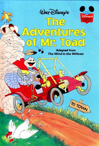 File:The adventures of mr toad 3.jpg