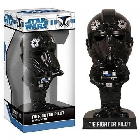 File:Tiefighter 1.jpg