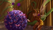 Tinkerbell-lost-treasure-disneyscreencaps com-4745