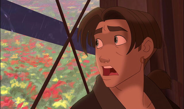 File:Treasure-planet-disneyscreencaps.com-1241.jpg