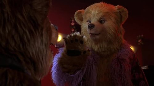 File:Trixie The Country Bears.png