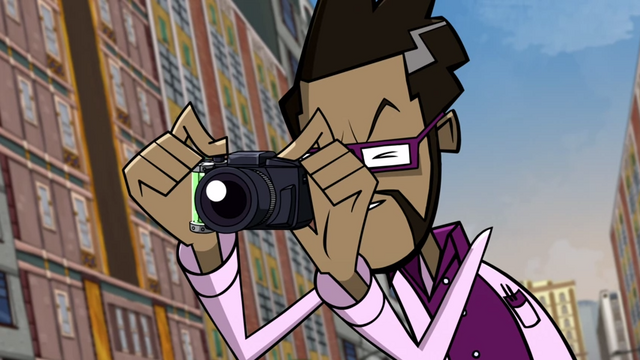 File:Viceroy-McOne Armed and Dangerous.png