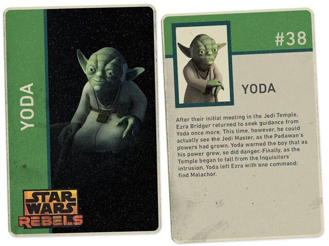File:Yoda card.jpg