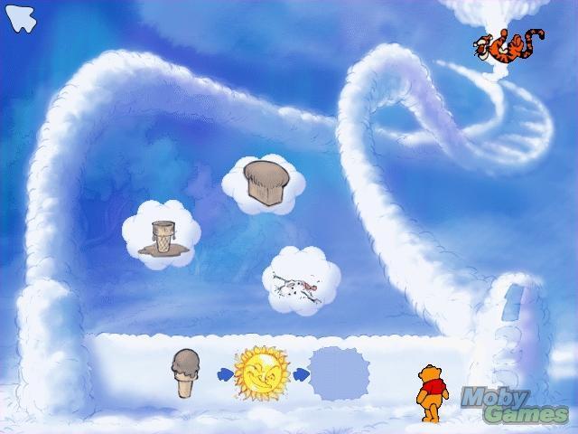 File:247660-disney-s-winnie-the-pooh-preschool-windows-screenshot-pooh.jpg