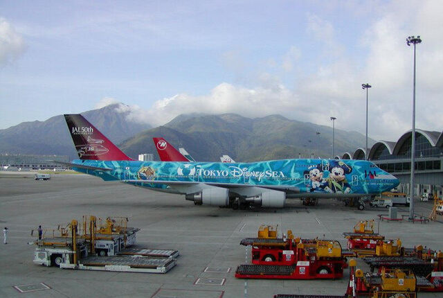 File:747 jal disney.jpg