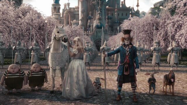 File:Alice-in-wonderland-disneyscreencaps.com-9145.jpg