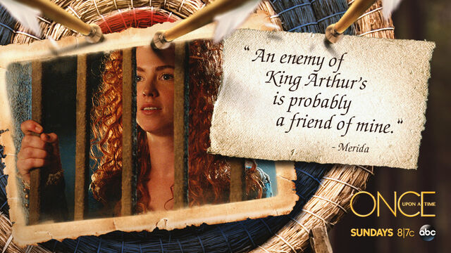 File:An enemy of King Arthur's is probably a friend of mine.jpg