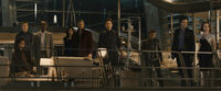 Avengers-2-sneak-peek-photo